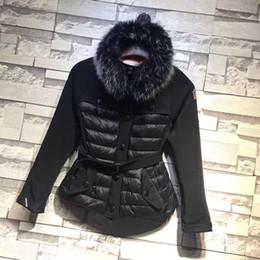 Skijacke damen 2018