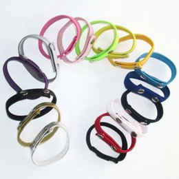 Wholesale C Strap Men - G4911 Hot Sexy Mens C Ring Strap Bulge Booster Enhancer C-Ring Band Snaps-on