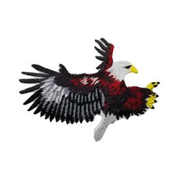 b8fb99ef Eagle Cartoons Coupons, Promo Codes & Deals 2019 | Get Cheap Eagle ...