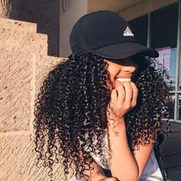 echte indische haarperücken frauen Rabatt Echthaar Lockige Perücken Für Schwarze Frauen Echthaar Lockige Volle Spitzeperücke Natürliche Lockenperücken Indische Remy Lace Front Lockige Perücke