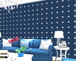 Blue Star Wallpaper Suppliers | Best Blue Star Wallpaper