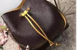2019 luxus-designer-totes neue Leder berühmten Schultertasche Tote Designer Handtaschen Einkaufstasche Handtasche Luxus Umhängetasche Schultertaschen günstig luxus-designer-totes