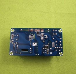fontes de alimentação reguladas de 12 vcc Desconto Venda quente Conversor AC 110 v 220 v para DC 12 V 8A 100 W Regulado Transformador LED de Alimentação