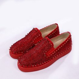 d12bd37bcd Dark Red Wedding Shoes Coupons, Promo Codes & Deals 2019 | Get Cheap ...