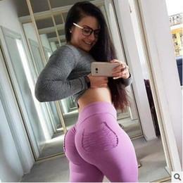 leggings meilleure couleur Promotion Jambières de fitness taille haute Femmes Push Up Legging d'entraînement avec poches Pantalons Leggins Patchwork Vêtements de fitness femmes