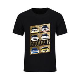 Maglietta da uomo Group B Nuovo design Maglietta da auto da uomo T-shirt manica corta Maglietta da donna Tshirt Plus Size Maglieria da donna Shawn Mendes Sherlock Pubg da