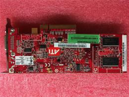 100% de travail pour (Sun x3000A 375-3545 XVR-300) (RME HDSP9652 DSP) (CONTEC GP-IB (PCI) NO.7126A GPIB) (SURESYS DOMINO MEIODY PICOLO TYMO) (PCI-7443) ? partir de fabricateur