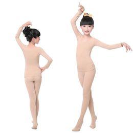 Foto di nakes ragazze