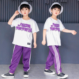 3535ad1f5 Dance Costume For Jazz Online Shopping