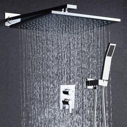 Luxury Bath Shower Faucets Coupons, Promo Codes U0026 Deals 2019 | Get ...