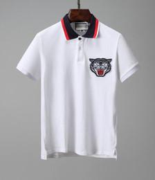 2018 vêtements de mode medusa mens imprimés t-shirt t-shirts décontractés pour hommes t-shirts shirts Homme asiatique taille # 202 ? partir de fabricateur