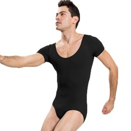 10d9386d5 Short Sleeve Leotards Coupons