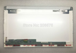 pantalla led lcd acer Rebajas Envío gratis N173FGE-E23 B173RTN01.1 B173RTN01.3 B173RTN01 LP173WD1-TPE1 para Acer V3-772 30PIN Laptop LED Pantalla LCD