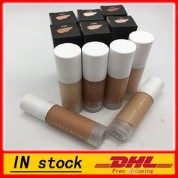Wholesale Whitening Anti Freckle Cream - EPACK 1pc Fenty Beauty Rihanna Pro Filt'r Soft Matte Longwear Foundation Concealer 6 color 32ML