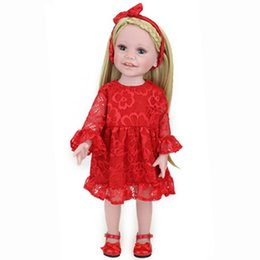 113eb5a50d57 Baby Toddler Dolls Online Shopping