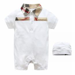 2af3fec8d Ha Clothes Coupons