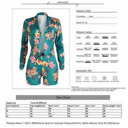 2017 mujeres de la moda de dos piezas trajes blazers top y pantalones cortos de ocio de dos piezas suéter conjunto conjunto de ropa femenina desde fabricantes