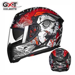 Safest Motorcycle Helmet >> Discount Safest Motorcycle Helmet Safest Motorcycle Helmet 2019 On