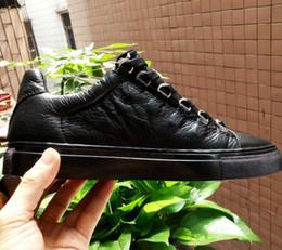 4ce9741b669d6 All ingrosso-2018 Nuovo nome di vendite calde Marca Fashion Sexy Top  Quality Uomo Flats Designer Uomo Scarpe da barca Lace Up Shoes Mens  Mocassini Scarpe ...