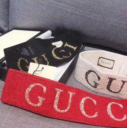 перья шарф белый Скидка Luxury Fashion Brand женская повязка Foulards Cachecol Дизайнер Эластичный Обруч для Волос Ленты для Мужчин и Женщин Подарки Бесплатная Доставка