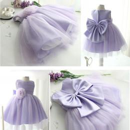 Robe jupe princesse jupe princesse jupe arc robe jupe net robe pour enfants ? partir de fabricateur