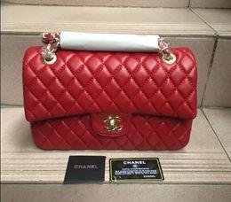 Wholesale chains for sale - 2017 Hot Sale Fashion Vintage Handbags Women bags Designer Handbags Wallets for Women Leather Chain Bag Crossbody and Shoulder Bags 01