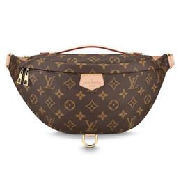 bolsa amarilla de la cámara Rebajas Diseñador de flores bolsos de lujo monederos mujer diseñador bolso de hombro bolso de lujo de alta calidad bolso de la mujer cartera bolso de compras