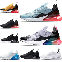 18b921c5c1f free run women s Desconto Air Max 270 Airmax the details page for more Logo  270