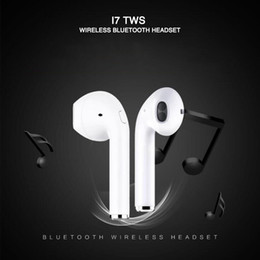 beste musik mobile Rabatt Drahtloser Bluetooth Kopfhörer Ohrhörer Auriculares Freisprecheinrichtung Kulakl K Ecouteur Audifonos Casque Audio Für Samsung Xiaomi Huawei