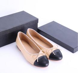 Размер США: 4-10 женская обувь из натуральной кожи Женская обувь квартиры цвета мокасины скольжения на женской плоской обуви от