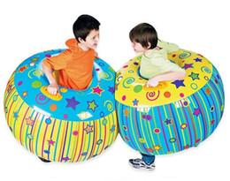 Надувные бамперы для кузова онлайн-Открытом Воздухе Надувной Пузырь Буфер Соударение Шаров Шарик Бампера Тела Для Детей Смешные Тела Груша