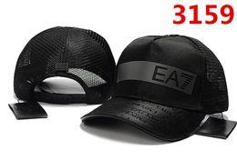 9ba32b436b7 2018 New style Mesh Camouflage Baseball Cap Women Hip Hop Fashion gorras AX  E47 cap Bone Snapback Hats for Men Casquette touca dad Hat