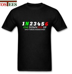 Wholesale Dot Jersey - Speed&Passion men's T-shirts 1N23456 motorcycle Men T shirts kawasaki jersey Honda teeshirt yamaha racer tshirt father gift Tees