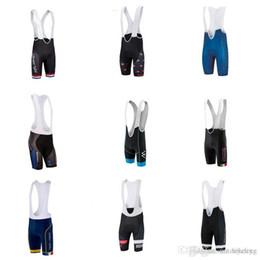 cddf26d44 Morvelo NETAPP team cycling bib shorts Wholesale Summer Style For Men Ropa  Ciclismo mountain bike Size XS-4XL new C2804