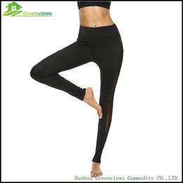 90c4cce2f9 1pcs lot Women Solid Color Leggings Casual Fashion Skinny Slim Leggings Thin  High Elastic Legging Pencil Pants For Women