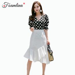 34231b7a9d50b Work Dress Two Piece Coupons, Promo Codes & Deals 2019   Get Cheap ...