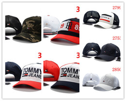 Wholesale woman wool embroidery - Free Shipping 2018 New AX hat women embroidery Adjustable Baseball Cap Wholesale retail Hip hop