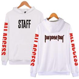 a6ae934bb Justin Bieber New Style Cap Hoodies Men Women Clothes Hooded Sweatshirt  2018 new fashion Unisex hip hop Hoodie Plus Size 4XL discount justin bieber  clothing ...