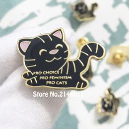 """CUTE KAWAII CATS One Inch BADGES x 30 Button Pins Set Lot Kittens Cats 25mm 1/"""""""