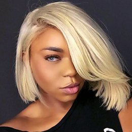 Discount Hot Short Hairstyles Hot Hairstyles For Short Hair 2019