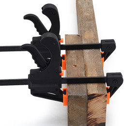 Wholesale Woodworking Clamps Online Shopping Wholesale Woodworking