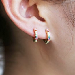 741f52ef9a8f5 Small Earrings Coupons, Promo Codes & Deals 2019   Get Cheap Small ...