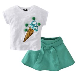 Boutique de vêtements pour bébés enfants pour enfants pour enfants pour enfants d'été ? partir de fabricateur