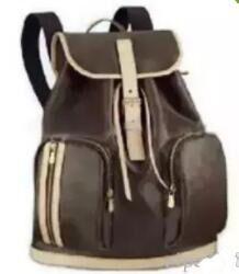 berühmte laptop-rucksäcke Rabatt TOP PU Frauen Tasche Schultaschen PU Leder Mode Berühmte Designer Rucksack Frauen Reisetasche Rucksäcke Laptoptasche