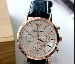 2019 relógios de cinto para senhoras 2019 nova marca de luxo Daniel relógios vermelho relógio azul cinto de nylon 36 MM senhoras relógio de quartzo relógios de cinto para senhoras barato