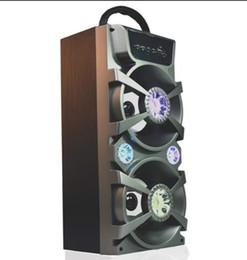 Spina audio del computer online-Wireless Bluetooth computer box box telefono mini mini scheda audio plug-in veicolo subwoofer macchina di pagamento WeChat