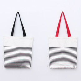 Femmes dames étudiants grande capacité Shopping Bags de haute qualité sacs à main réutilisables sac de rangement pliable écologique femmes fourre-tout ? partir de fabricateur