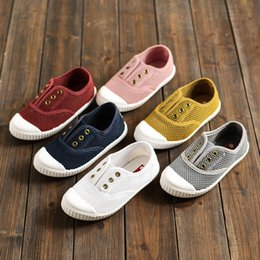 Wholesale child fur - P18 Lucus's Nnmd combined ( TRUE TO SIZE ) children shoes r 2017 Free Shipping men and women, drop shipping for men and women EUR36-45