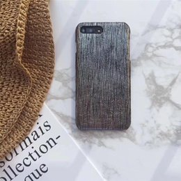 Wholesale Flip Best - C51-1029M Best quality case for iPhoneX ,stand function flip cover for iphoneX 5.8inch