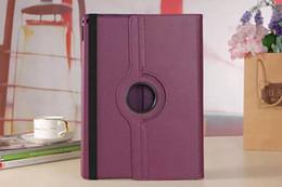 Flip Stand PU Housse en cuir pour Apple iPad Pro 12.9 A1584 A1652 Housse pour tablette ? partir de fabricateur